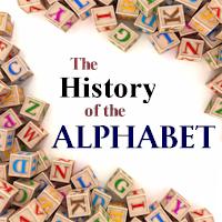 alphabet-200