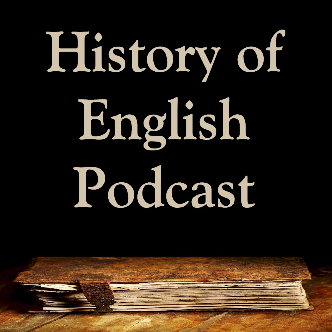 a history of english The study of the history of the english language has a long and rich tradition, starting with a range of editions of important old and middle english texts in the middle of the 19th century.